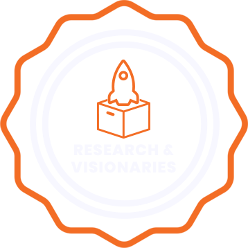 Research Visionaires