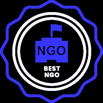 Best NGO
