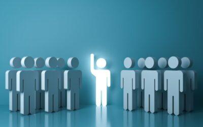 New Responsible Digital Leadership