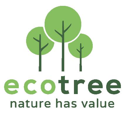 EcoTree Logo RVB