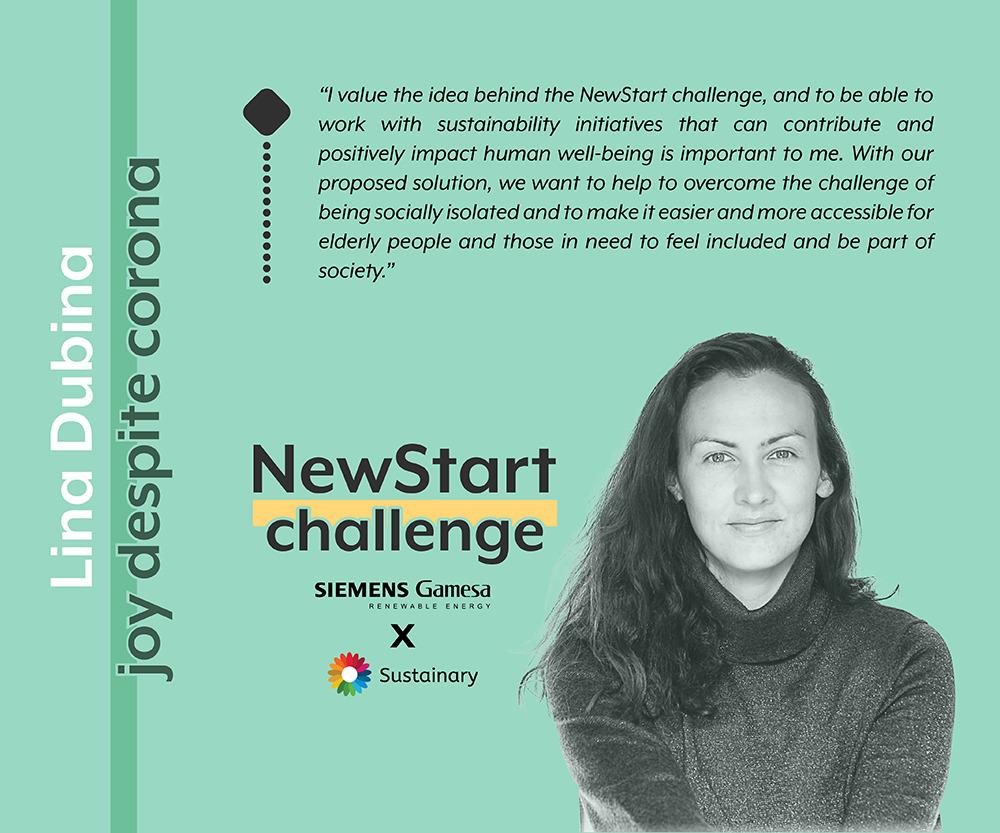 New Start winners blog2