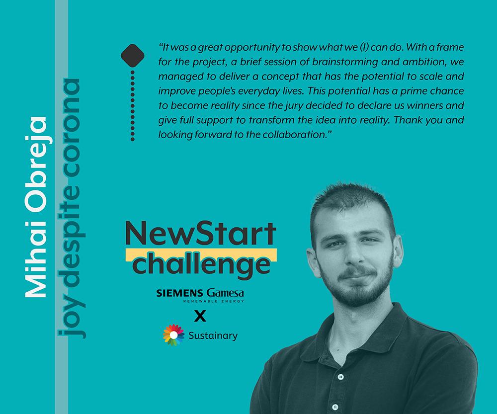 New Start winners blog3