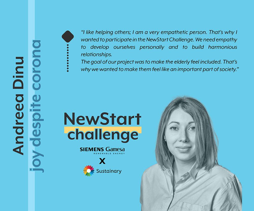 New Start winners blog4 1