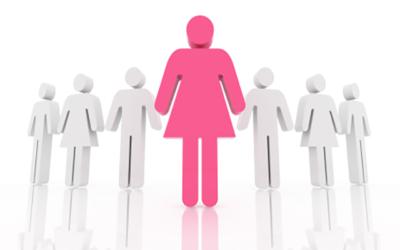 5 inspiring startups led by Danish women
