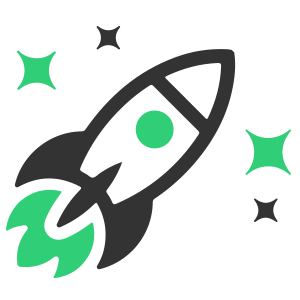 icon for green crowdfunding accelerator 1