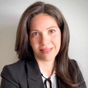 Adriana Romero-Andersen