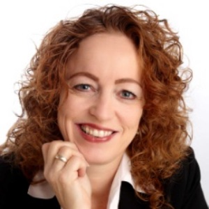 Anemette Seeberg Hansen