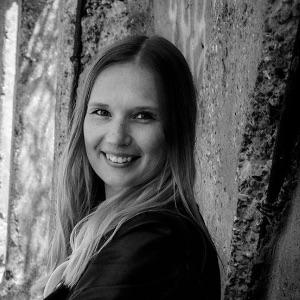 Maria Østergård Christie