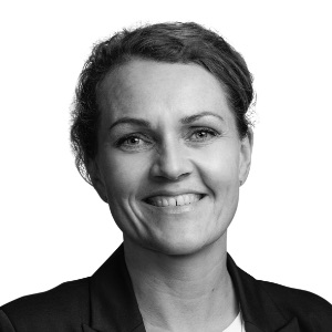 Maria Skotte