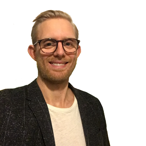 Rune Jørgensen