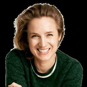 Theresa Scavenius