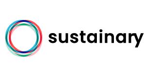 coop crowdfunding logo 600x150